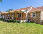 799 Arnold Rd, White Bluff image