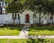 4705 Lafayette Avenue, Fort Worth image