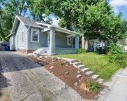 614 49th  Street, Indianapolis image