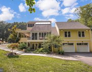 12423 Henderson Rd  Road, Clifton image