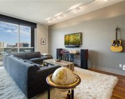 555 5th St Unit 713, Austin image
