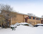 5286 Beachside Drive, Minnetonka image