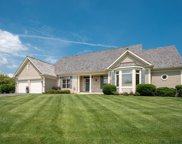 6322 Holly Road, Libertyville image