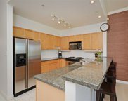 3629 Deercrest Drive Unit 502, North Vancouver image