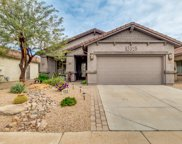 740 W Twin Peaks Parkway, San Tan Valley image