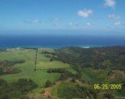 58-248 Kamehameha Highway Unit C3 C-2 E D, Haleiwa image