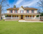 24 Campbell Avenue, Suffern image