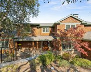 439 Lakeview Way, Redwood City image