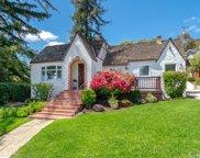 285     Buena Vista Avenue, San Luis Obispo image