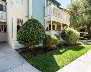 2394  Pleasant Way Unit #I, Thousand Oaks image
