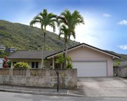 1272 Lunalilo Home Road, Honolulu image
