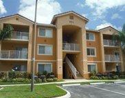 251 SW Palm Drive Unit #101, Port Saint Lucie image
