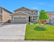 15826 Red Bud Drive, Parker image