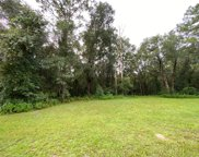 1763 COLONIAL DR, Green Cove Springs image
