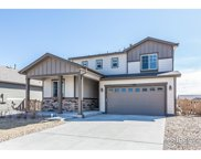 5344 Eagle Creek Drive, Timnath image