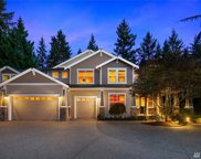 21707 82nd Ave SE, Woodinville image