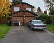 3705 49th Avenue Ct NE, Tacoma image