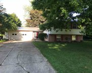 58368 Hilly Lane, Elkhart image