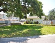 380 3rd Street S, Safety Harbor image