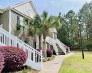 1145 Peace Pipe Pl. Unit 12-201, Myrtle Beach image