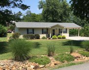 318 Veal Heights, Madisonville image