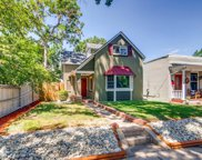 4161 Winona Court, Denver image