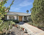 67415 Medano Road, Cathedral City image