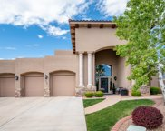 8220 Grape Arbor Ne Court, Albuquerque image