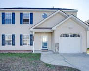 5229 Norfolk Street, West Chesapeake image