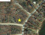 5243 Woodridge Road Unit Lot 55, Lewiston image