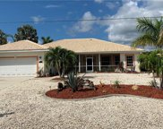 3055 Cussell DR, St. James City image