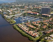 4210 Steamboat BEND Unit 401, Fort Myers image