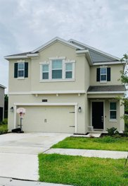 4448 Seven Canyons Drive, Kissimmee image