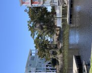 120 Sailfish Street, Holden Beach image
