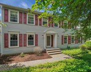 9 HIGH VIEW DR, Clinton Twp. image