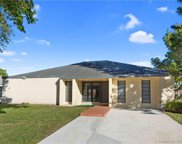 4996 Sw 94th Ter, Cooper City image