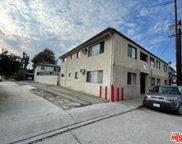 129   S Avenue 64, Los Angeles image