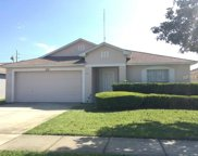 209 Grand Preserve Way, Daytona Beach image
