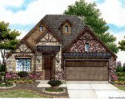 3042 Glen Hollow, San Antonio image