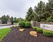 13507 Browning  Drive, Fishers image