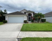 516 Coral Trace, Edgewater image
