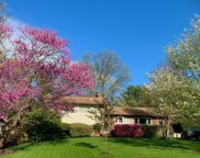 1532 Wrightson   Drive, Mclean image