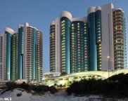 23650 Perdido Beach Blvd Unit C2105, Orange Beach image