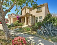 447  Henley Parkway, Patterson image