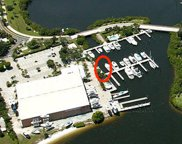 3238 Casseekey Island Road Unit #Dock 2, Jupiter image