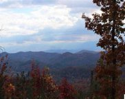 Mountaineer Tr, Sevierville image