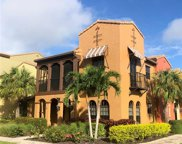8791 Melosia  Street Unit 8306, Fort Myers image