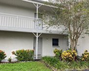 2625 State Road 590 Unit 313, Clearwater image