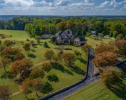 156 Red Apple Ln, Belvidere image