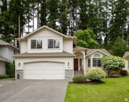 20018 34th Ave SE, Bothell image